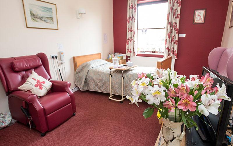 accommodation-D04171553