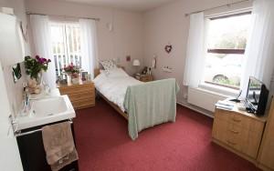 accommodation-D4S8786